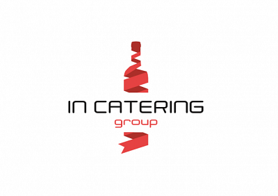 Chceme být IN (CATERING)!